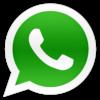 Whatsapp-rc